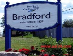 SUBMIT: Bradford-ontario-1.jpg