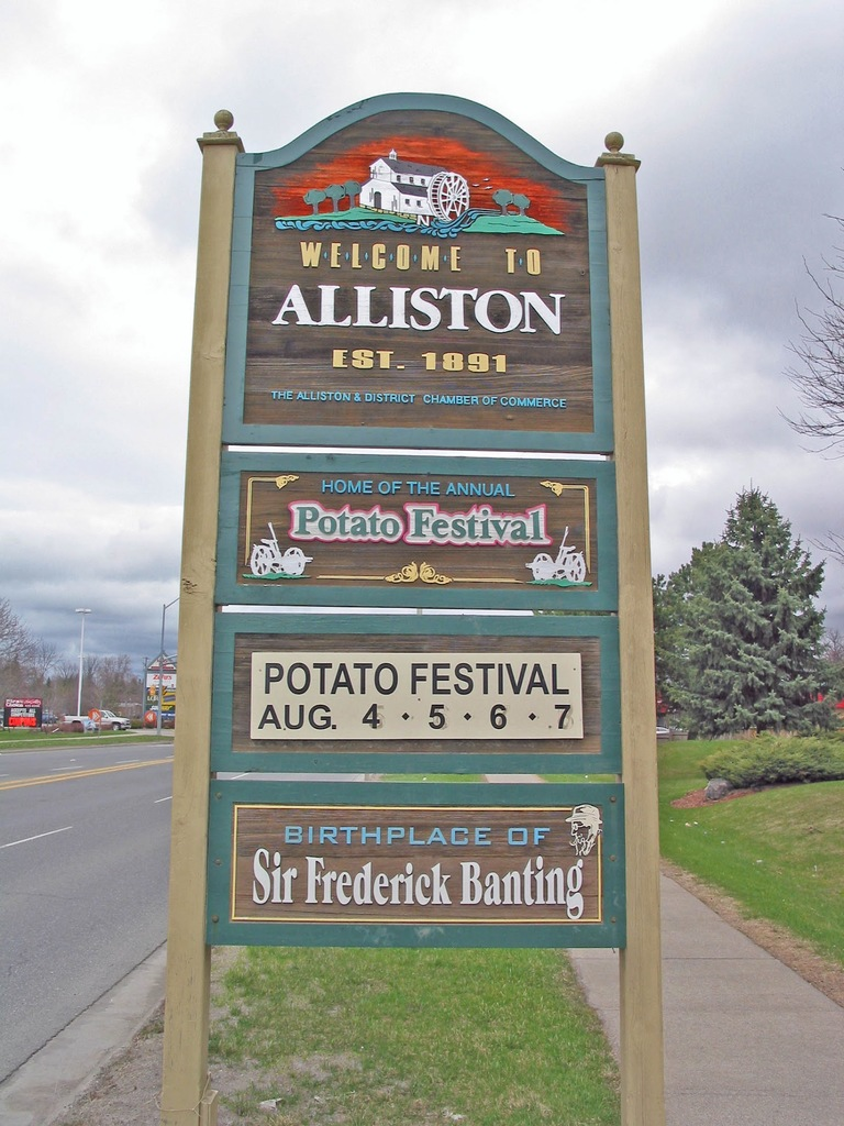 SUBMIT: alliston-ontario-2.jpg